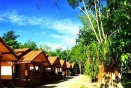 馬哈差伊度假村 Mahachai Resort