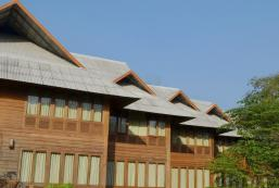 禤錦花高爾夫度假酒店 Huen Kam Fah Golf Resort