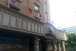 千禧酒店 Hotel Millennium