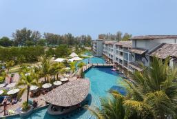 攀牙灣水療度假酒店 Mai Khao Lak Beach Resort & Spa