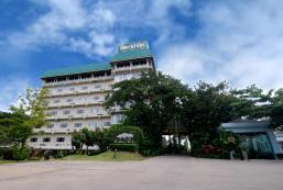 拉達納公園酒店 Rattana Park Hotel