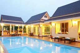 林家度假酒店 The Forest Home Resort