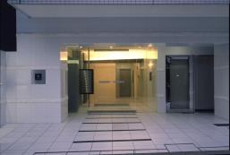 Concieria公寓 - 麻布十番 Concieria Azabu Juban Apartment