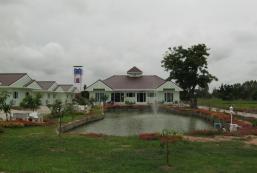 翁納濃度假村 Onanong Resort