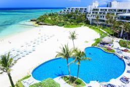 月光海灘酒店 Hotel Moon Beach