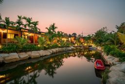潘瓦納度假村 Panwana Resort