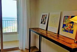 New- Sokcho  Ocean View Suite [3Room] New- Sokcho  Ocean View Suite [3Room]