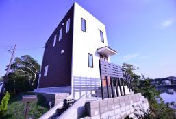 Shirahama House Shirahama House