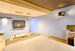 釜山藝術酒店 Airtel Busan