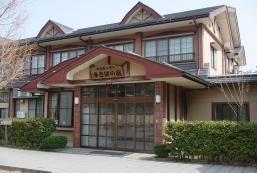 Makiba之宿 Makiba no Yado