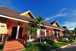潘迪度假村 Porntip Resort