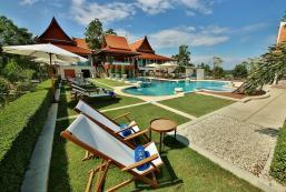 班蘇查達水療度假酒店 Baan Souchada Resort & Spa