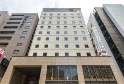 博多綠色酒店分館 Hakata Green Hotel Annex