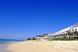 莫里馬爾海灘度假村 Beach Resort Morimar