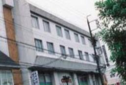 中日商務酒店 Chunichi Business Hotel