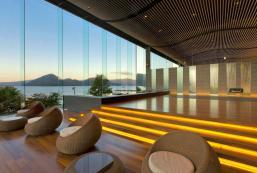 湖景TOYA乃之風度假村 The Lake view TOYA Nonokaze resort