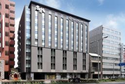 京都四條烏丸大和ROYNET酒店 Daiwa Roynet Hotel Kyoto-Shijokarasuma