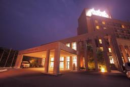 霧島觀光酒店 Kirishima Kanko Hotel
