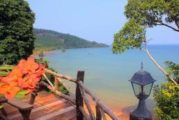 榕樹灣別墅 Banyan Bay Villas