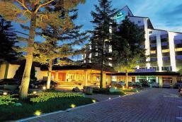 龍之谷龍平度假村酒店 Yongpyong Resort Dragon Valley Hotel