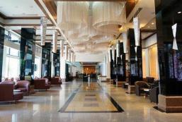 素攀武里酒店 Songphanburi Hotel