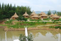 巴萊波恩薩溫旅館 Banrai Pornsawun