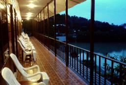 塔佩亞度假村 Tapear Resort
