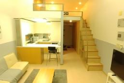 Ziska house!near Kintex-Loft Style-3BED(Q+SS+S) Ziska house!near Kintex-Loft Style-3BED(Q+SS+S)