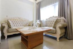 Villa Room 32 月租 Villa Room 32