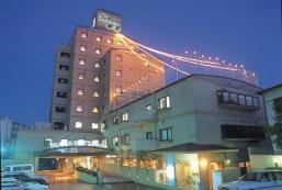 豐田假日酒店 Plaza Hotel Toyota