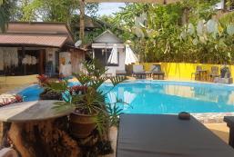 拜縣昌度假村 Chang Pai Resort