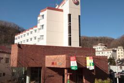 瀧本酒店 Takimoto Inn