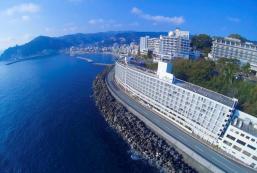 熱海Resorpia酒店 Hotel Resorpia Atami