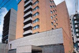 金澤新大酒店PREMIER Kanazawa New Grand Hotel Premier