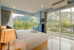 奧南米提度假村 Ao Nang Miti Resort