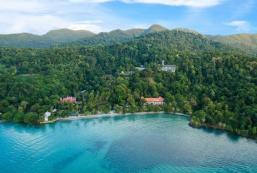 海景酒店 Sea View Koh Chang
