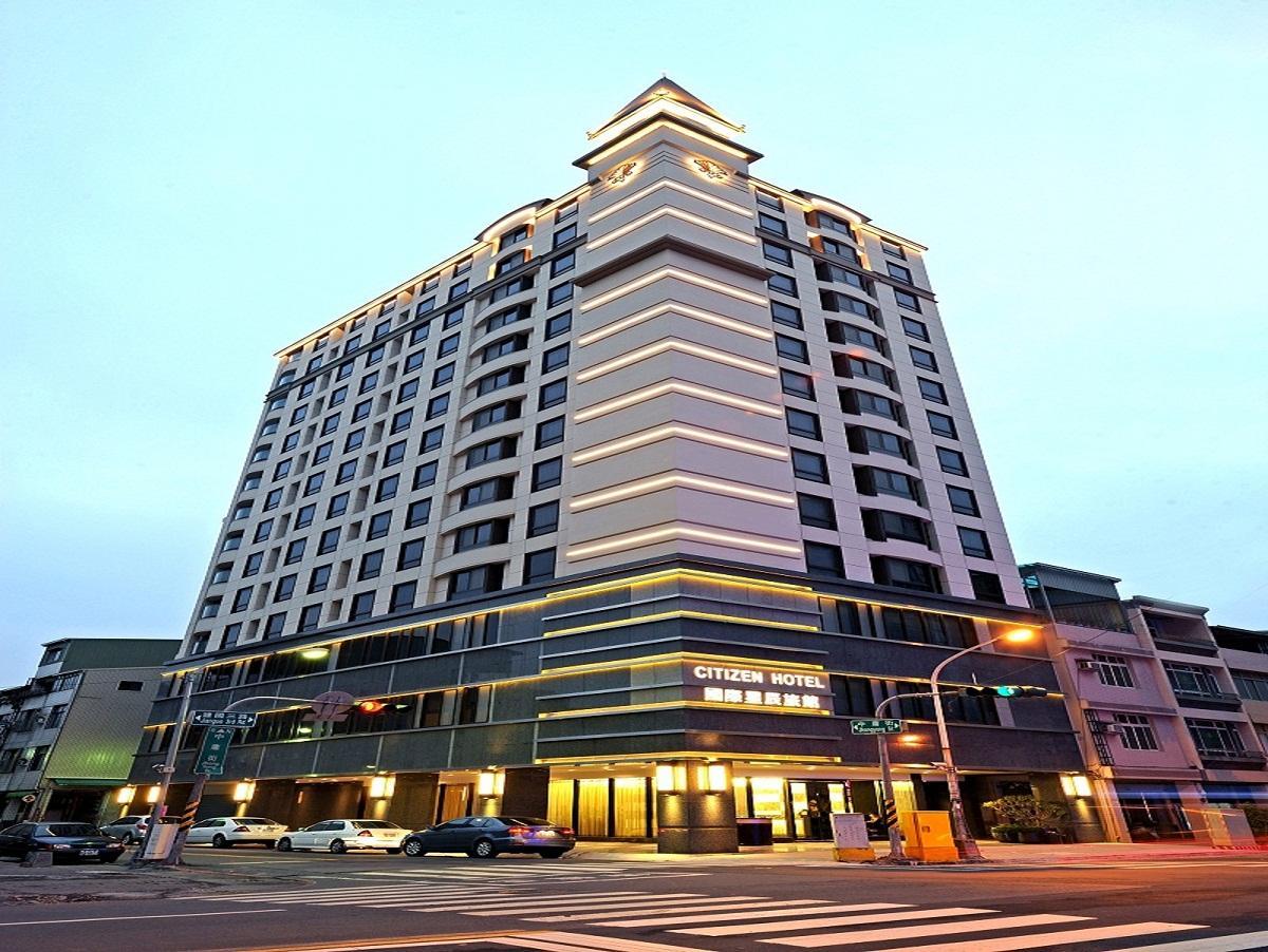 Minghao Nga 2 Bedroom Online Booking