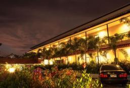布吉機場旅館 Phuket Airport Inn