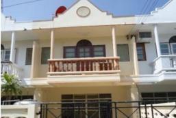 班坤農酒店 Baan Khun Nong