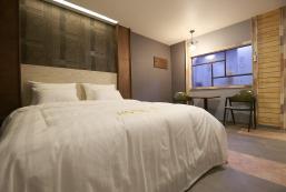 7酒店 Hotel 7