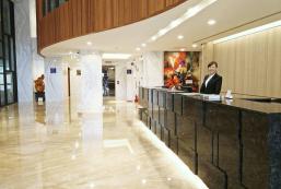 花蓮福康飯店 Full Kind Hotel