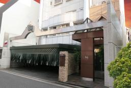 Restay Hiroshima (Adults Only) Restay Hiroshima (Adults Only)