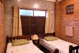 Chiang Dao Buddy Room Chiang Dao Buddy Room
