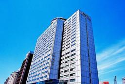 世紀皇家酒店 Century Royal Hotel Sapporo