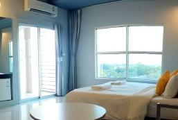 A+酒店 A+ Hotel