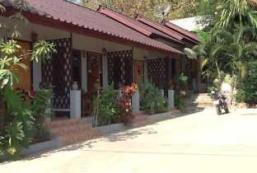 貝拉尼度假村 Bellani Resort
