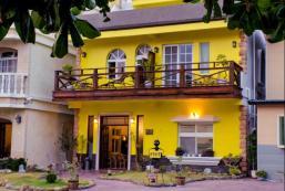 大灣山莊 Da Wan Hostel