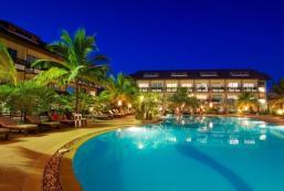 那哈布里度假酒店 Nakhaburi Hotel & Resort