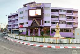 OYO 565 Trang Hotel OYO 565 Trang Hotel