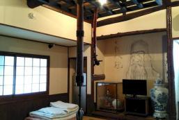 艸風舍民宿 Guesthouse Sofusha